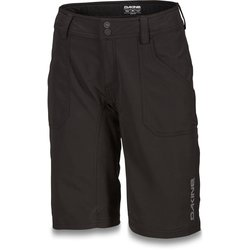 Dakine Xena Women's Gravity Short