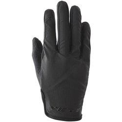 Yeti Cycles TURQ Dot Air Glove