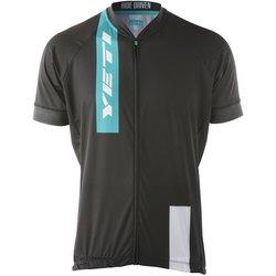 Yeti Cycles Ironton Jersey
