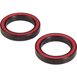 Specialized OSBB Ceramic Bearing Set