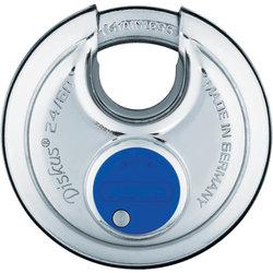 ABUS Abus Diskus Lock