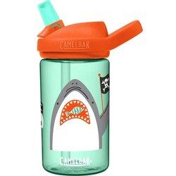 CamelBak Eddy Kids 14 oz. Bottle