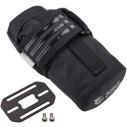 Wolf Tooth Components B-Rad Mini Roll Top Bag & Adapter