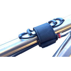 Backcountry Research Super 8 Top Tube Mount