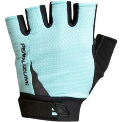 Pearl Izumi Women's Elite Gel Gloves
