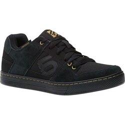 Five Ten Freerider Men's MTB Shoe
