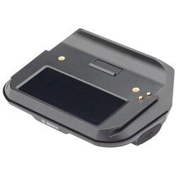 Bosch SmartphoneHub Holder