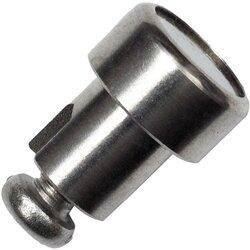 Bosch Spoke Magnet