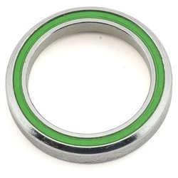 Cane Creek ZN40 Bearing 41mm Zinc Plated