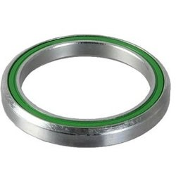 Cane Creek ZN40 Bearing 52mm Zinc Plated