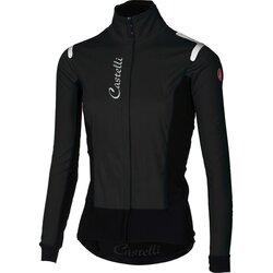 Castelli Alpha Ros Women's Light Jacket