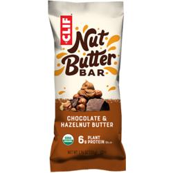 Clif Clif Bar Nut Butter Filled Bar