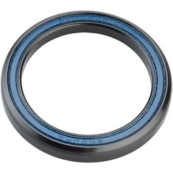 Cane Creek 40 Series Headset Bearing 49mm 36x45 Degrees