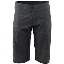 Yeti Cycles Women's Dawson Short