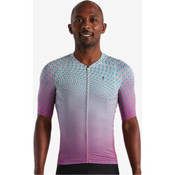 Specialized Men's Bicycledelics Jersey