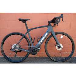 Trek Domane+ HP Demo Sale