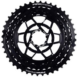 e*thirteen by The Hive TRS Plus 11-Speed Cassette Replacement Cogs