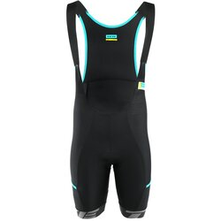 Yeti Cycles Men's Enduro Bib