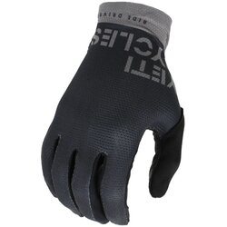 Yeti Cycles Men's Enduro Glove