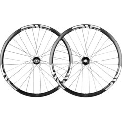 ENVE M630 Industry Nine Hydra Boost XD Centerlock Demo Wheels