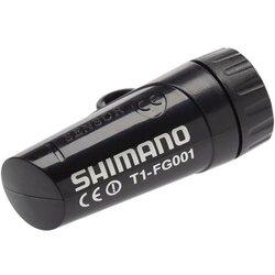 Shimano Flight Deck Wireless Front Wheel Sensor