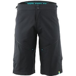 Yeti Cycles Men's Freeland 2.0 Short