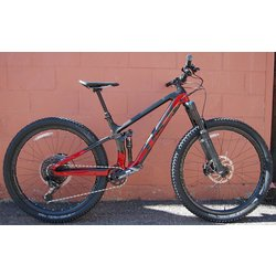 Trek Fuel EX 9.8 Demo Sale