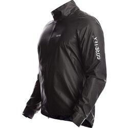 Gore Wear C5 Gore-Tex ShakeDry 1985 Jacket