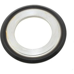Wheels Manufacturing Inc. Outer Silicone Seal for GXP Bottom Bracket