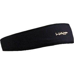 Halo Headband Halo II Headband