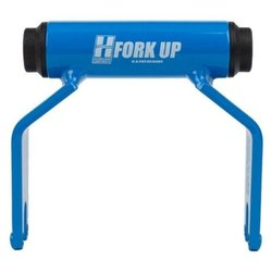 Hurricane Components Fork-Up Mount Adapter