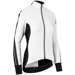 Assos IJ PompaDour S7 Women's Jacket