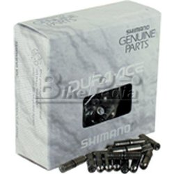 Shimano 9-Speed Chain Pin