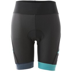 Yeti Cycles Women's Koda Liner