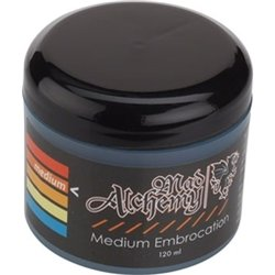 Mad Alchemy Embrocation Cold Weather Embrocation - Medium 4 Fluid Ounces