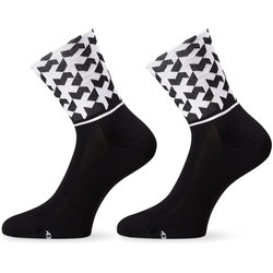 Assos Monogram Socks Evo 8