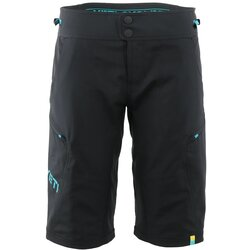 Yeti Cycles Women's Norrie 2.0 Short