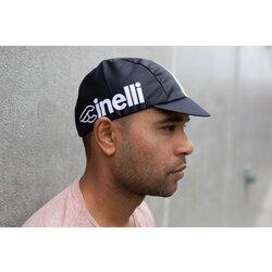 Pace Sportswear Hex-Tek Cycling Cap, Cinelli Logo
