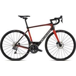 Specialized Roubaix Expert Demo Bike