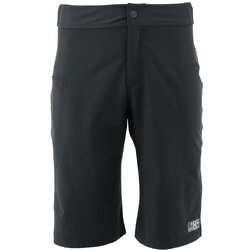 Yeti Cycles Men's Rustler Short