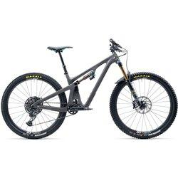 Yeti Cycles SB130 T2 XMC