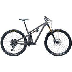 Yeti Cycles SB130 T2
