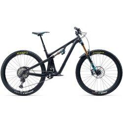 Yeti Cycles SB130 T2 Lunch Ride XT