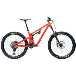 Yeti Cycles SB140 T1 XMC