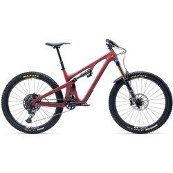 Yeti Cycles SB140 T2