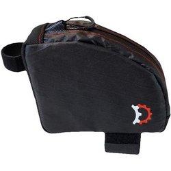 Revelate Designs Jerrycan Toptube / Seatpost Bag