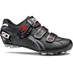 Sidi DOMINATOR 7 MEN'S SHOE