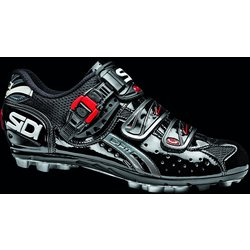 Sidi WOMEN'S DOMINATOR FIT