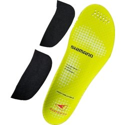 Shimano Custom Fit Insoles
