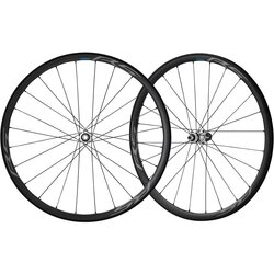 Shimano WH-RS770 Wheelset